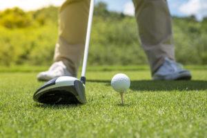 virtual-golfer